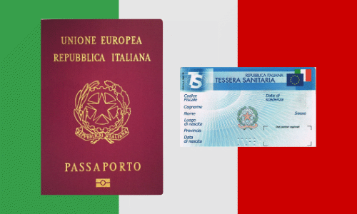 Genealogia Italiana Heraldrys Institute Of Rome