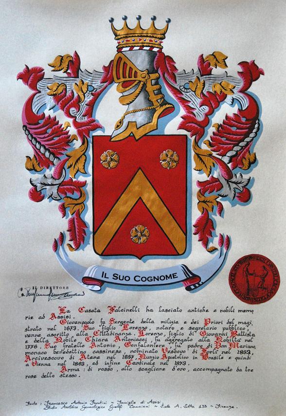 Marsh Coat Of Arms Last Name Origin Heraldry Genealogy