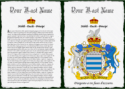Zache Coat Of Arms Last Name Origin Heraldry Genealogy