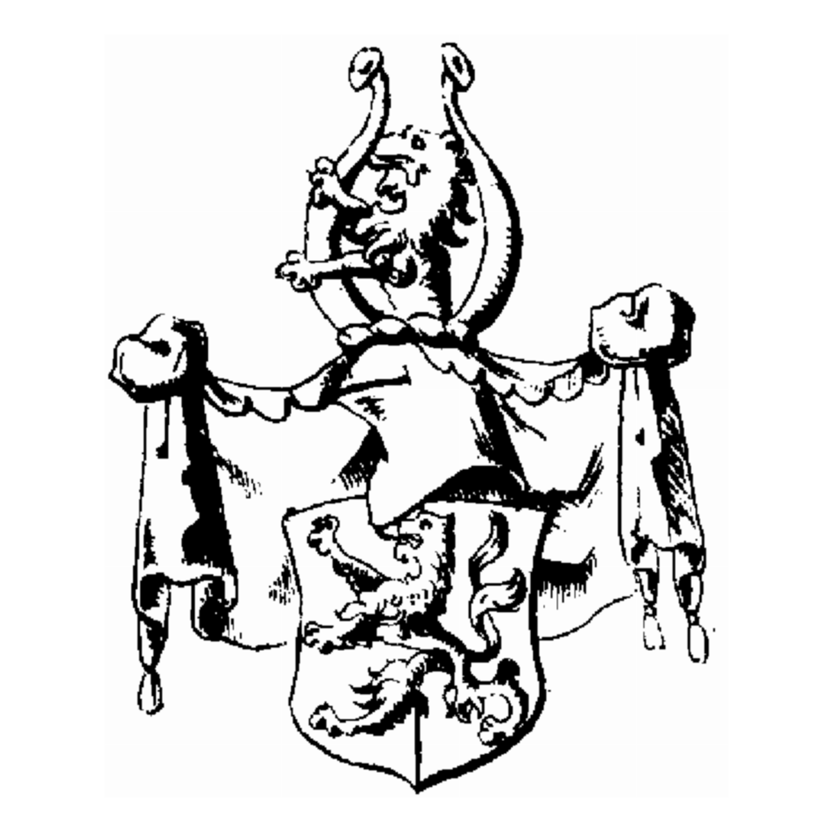 Felsberg datiert Profis von Website canada