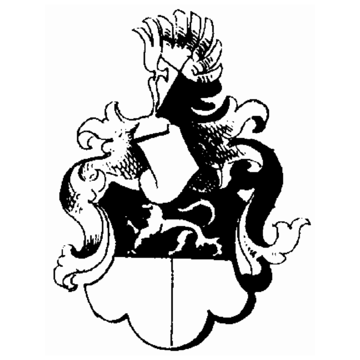 wiehl family heraldry genealogy coat of arms and last name origin