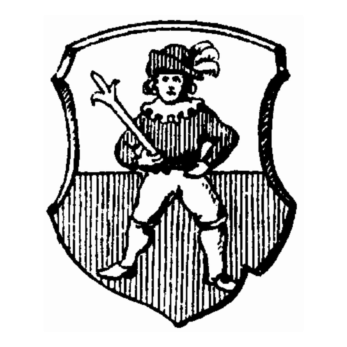 Borghardt