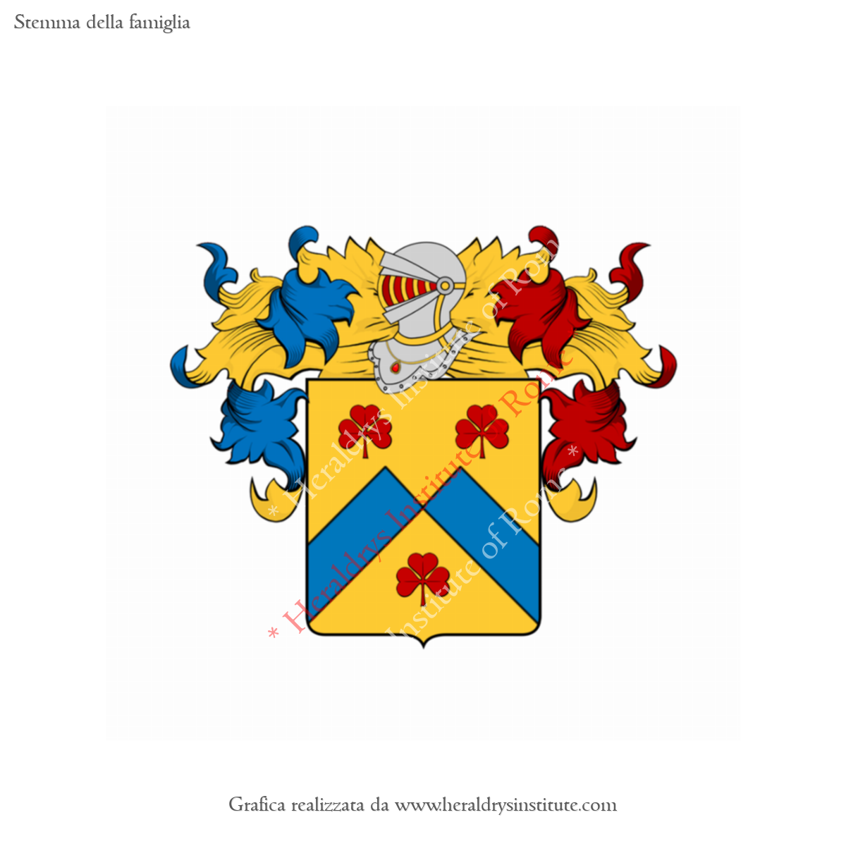 Loustalot Family Heraldry, Genealogy, Coat Of Arms And