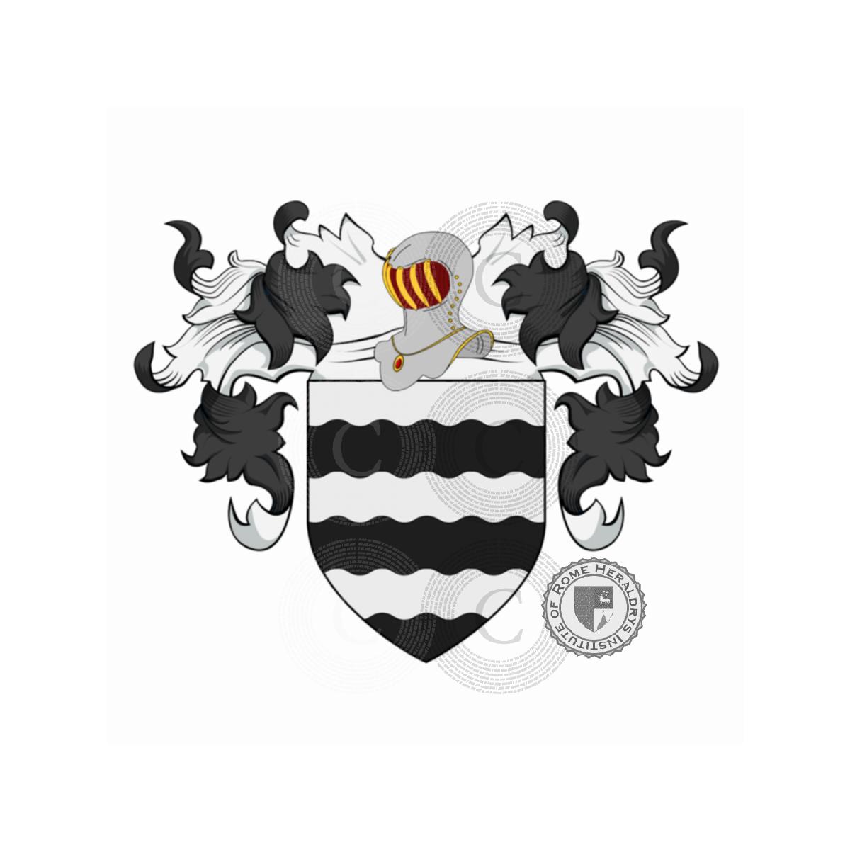 Ammirati Name Meaning & Ammirati Family History at ...