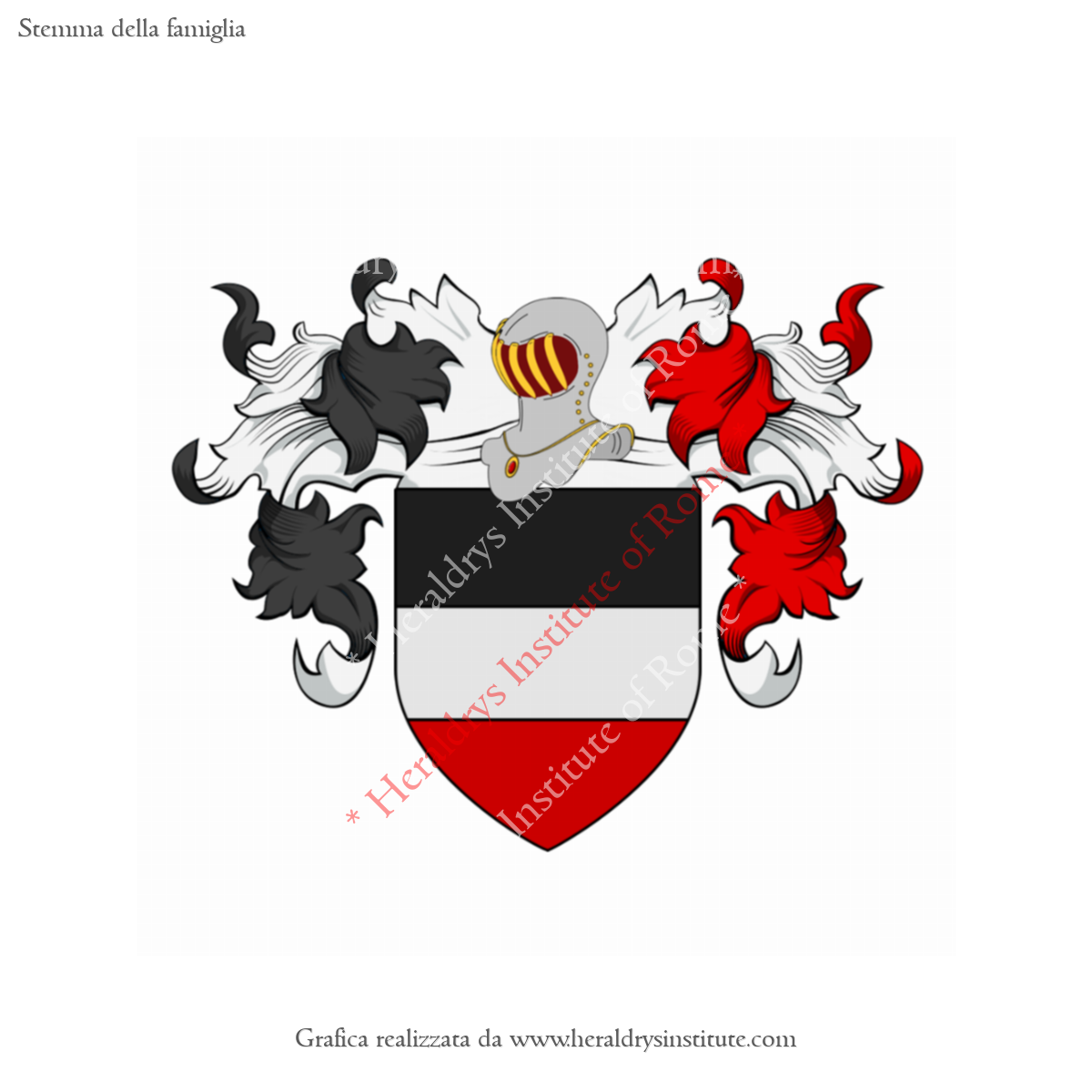 Fagagna escudo de armas origen apellido her ldica geneal for I nobili infissi opinioni