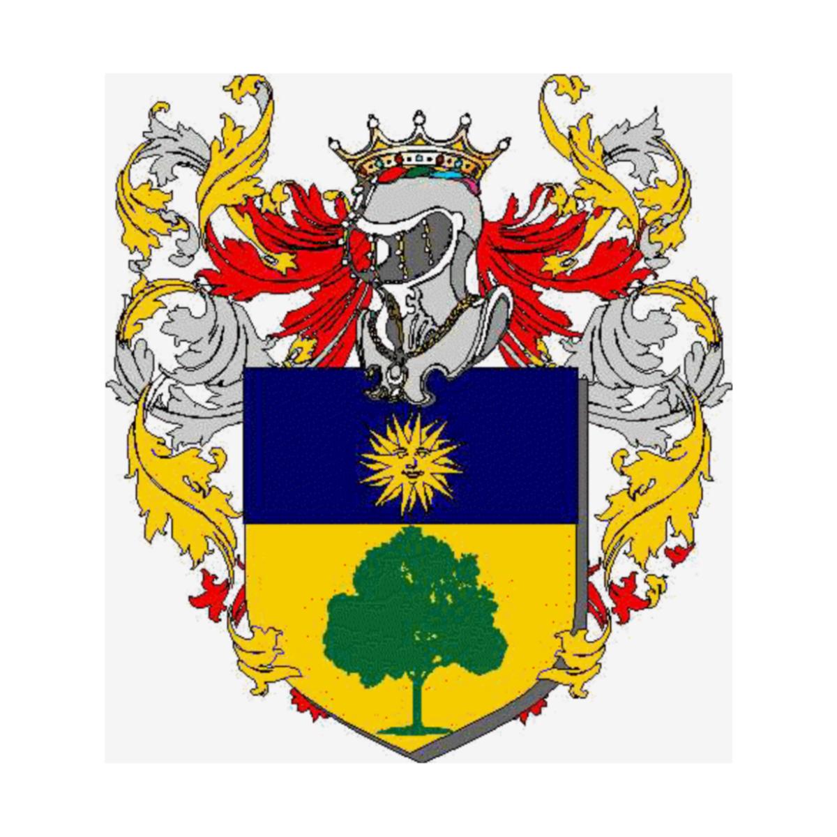 size 40 28c6f 54c3e Cividini family, heraldry, genealogy, Coat of arms and last ...