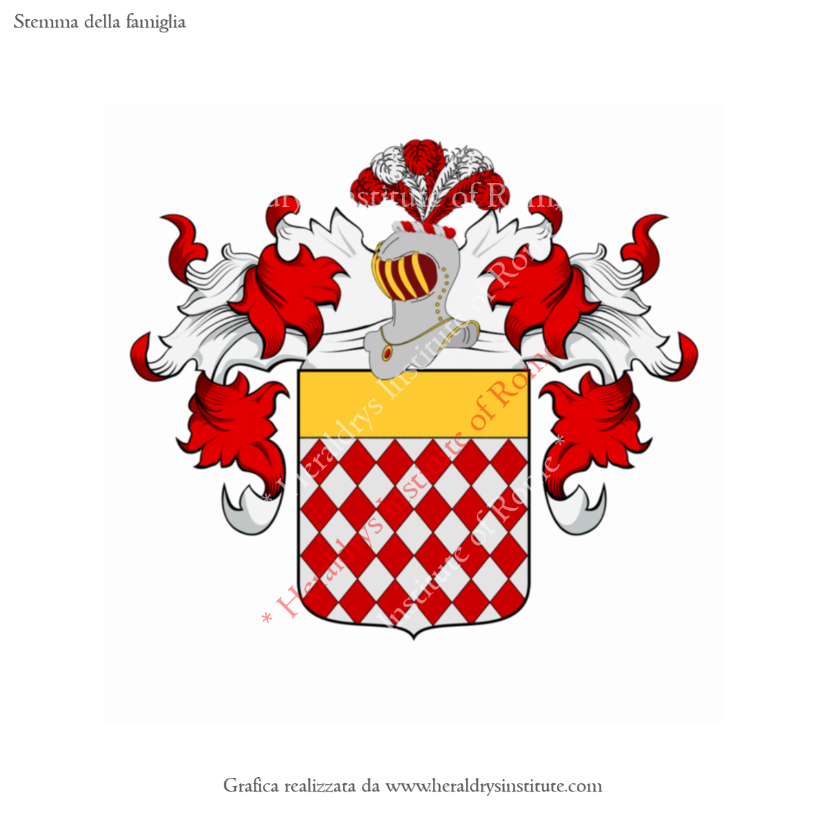 YES we do have your Coat of Arms and Last Name Origin Last Name Origin VIEW OUR FAMILY CREST GIFT ITEMS HERE PURCHASE AN EMAILED COAT OF ARMS JPG PURCHASE A