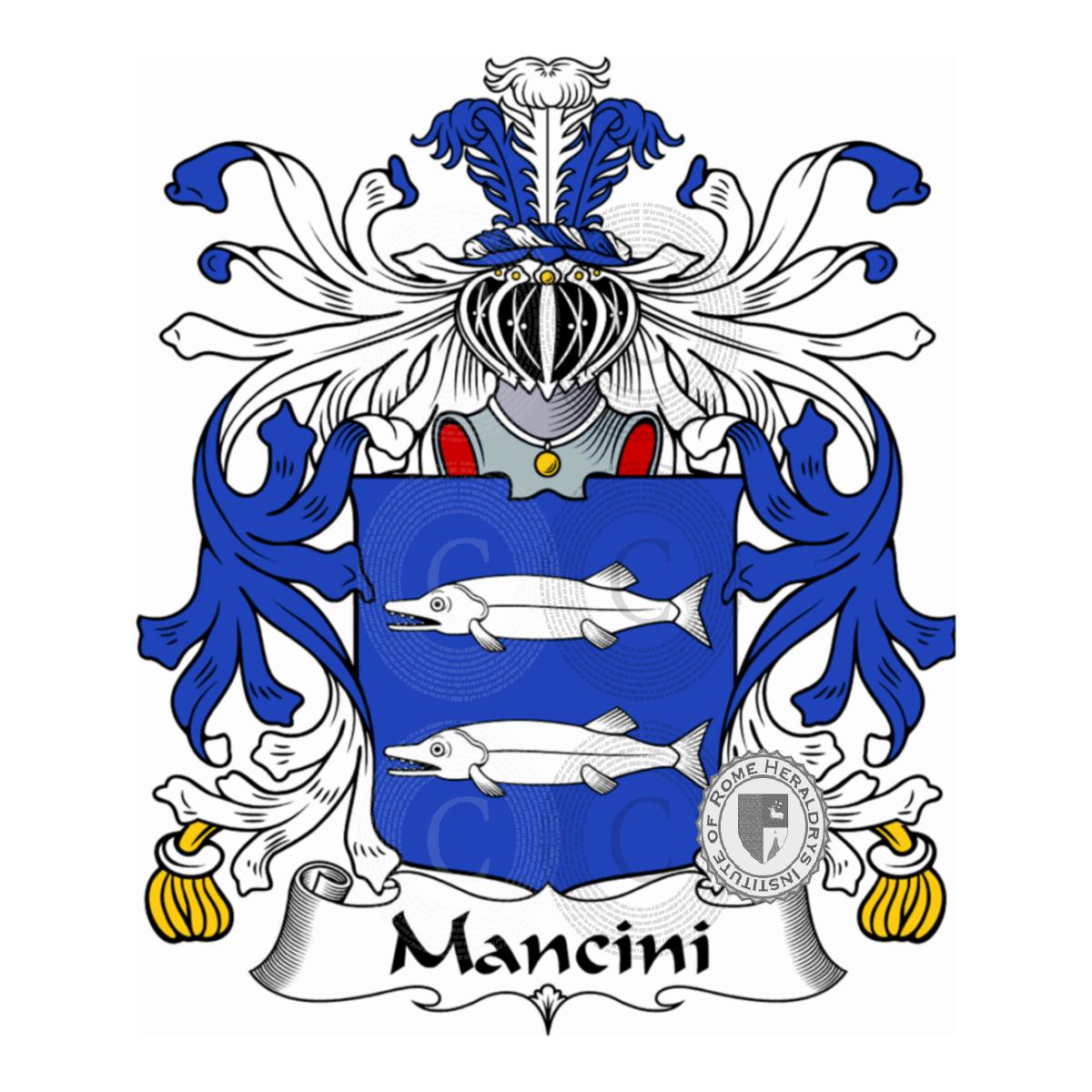 Famiglia Mancini 505f040d9bb6