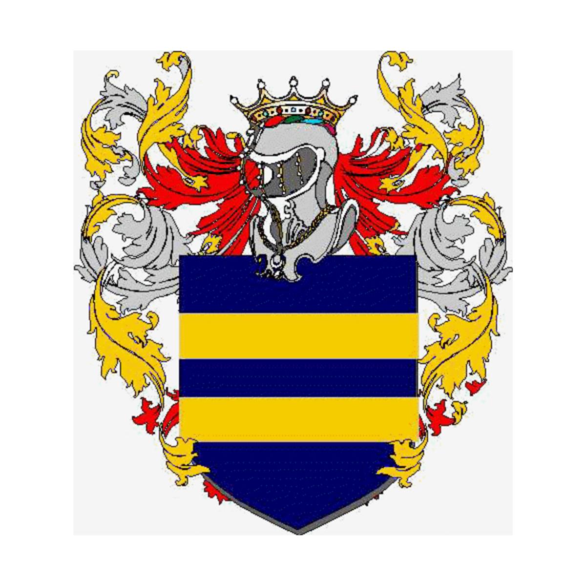 File:Escudo de Torrepadre.svg