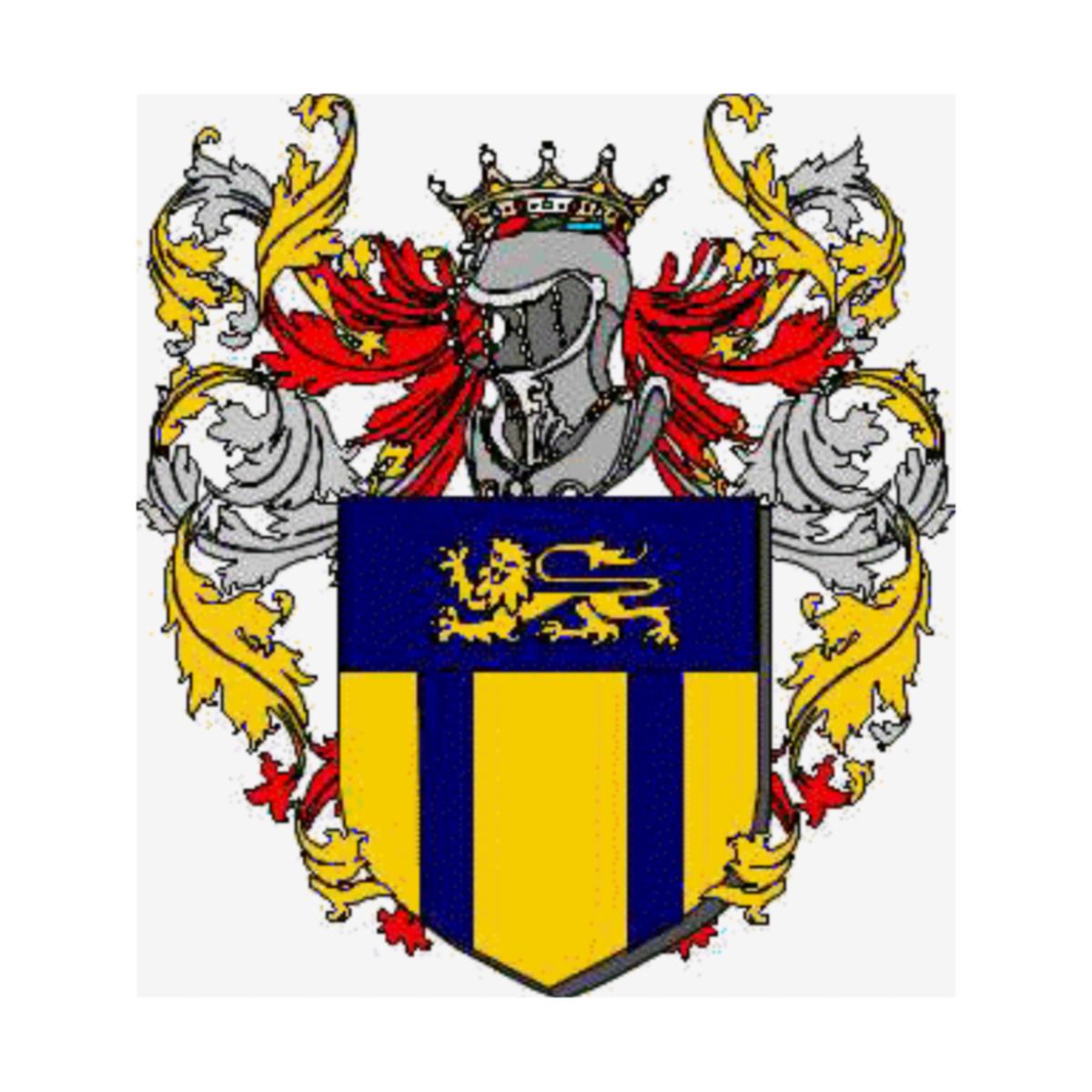 nike 5.0 free homme - Brassi (Italia)-History heraldry, coat of arms, genealogy,