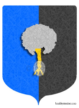 Coat of arms of family Madia