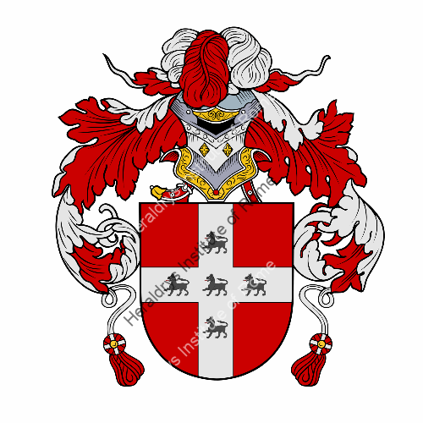 Martinez Family Heraldry Genealogy Coat Of Arms Martinez